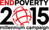 end-poverty1